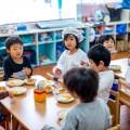 ミルク作りにウォーターサーバーが大活躍【神奈川県横浜市金沢区】