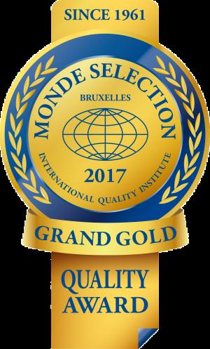 Monde-Selection---Grand-Gol