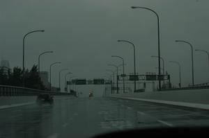 こんな大雨.JPG