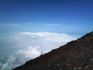 9合5尺からの雲海.jpg